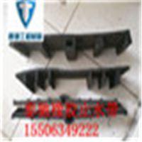 http://himg.china.cn/1/4_1006_242064_800_800.jpg