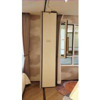 XIYATH-电动玻璃折叠门,隐框电动折叠门,电动木质折叠门,电动隔断