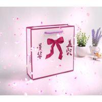 济宁纸盒包装盒生产技术高、厂家专业设计