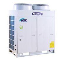 上海中央空调报价GMV-560WM/B工程商设计方案报价施工售后一体服务,商用中央空调授权经销商