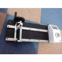 高品质扭矩起子检定仪 英国诺霸 扭力螺丝刀校验仪 现场扭力扳手校验台  顺泽电力