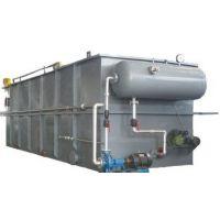 HTPF系列溶气气浮机(平流式)