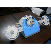智能型计数器/点料机(中西器材) 型号:902库号:M408023