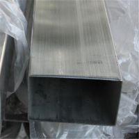 拉丝焊管价格,焊接弯头不锈钢304,厚壁不锈钢管304