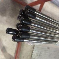 不锈钢304非标管现货,不锈钢小管价格,通销304焊接管