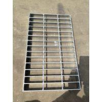 热镀锌钢格板丨玻璃钢踏步板丨不锈钢沟盖板丨平台格栅板丨点击立即订制...