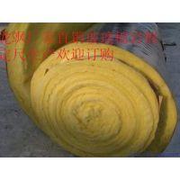 临沂市钢结构100mm保温玻璃棉批发 订购优质环保龙飒玻璃棉