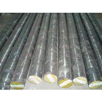 现货销售STB2进口优质轴承钢价格规格