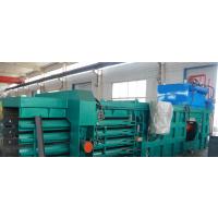 山东宁津蕾特打包机厂家优质打包机设备供应商