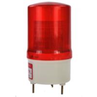 供应 鸿至LTE-1101MJ模拟旋转警示灯