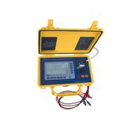 YWW市话电缆故障综合测试仪 型号:TY/T-C880库号:M346539
