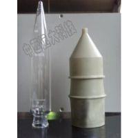 中西(LQS特价)泥浆含砂量测定仪(中西器材) 型号:ZG12-ZNH-2/1库号:M212615