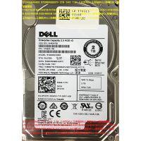 ST2000NX0433 2TB SAS 7.2K 2.5寸 DELL服务器硬盘