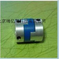 操作方法十字滑块顶丝联轴器AFB-65型生产销售