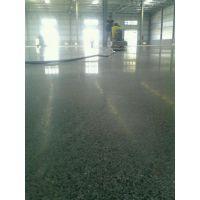 东莞水泥地起砂处理、塘厦+凤岗、仓库地面翻新--水泥渗透地坪厂家