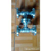 销售广州不锈钢304ss法兰焊接承盘316L三通法兰,广州市鑫顺