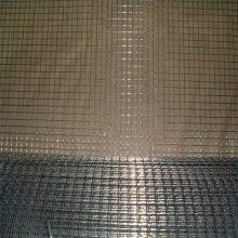 镀锌网片厂家 钢网焊接网 辽宁电焊网