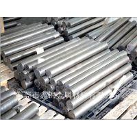 优质sus630不锈钢研磨棒 耐磨高强度钢棒钢板 SUS630不锈钢批发