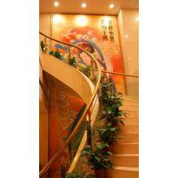 星级酒店墙绘,星级酒店墙绘价格