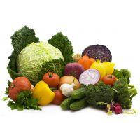 福州好三农专业餐饮公司 食堂承包 饭堂管理 生鲜蔬菜配送 食材配送 餐饮服务