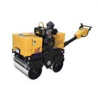 小型压路机厂家|小型压路机|山东捷克小型压路机