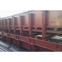 江苏联源板式给料机在选煤厂的应用
