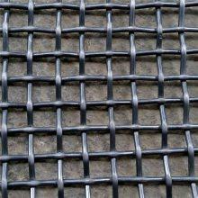 编织轧花网 养猪轧花网图片 钢丝编织网