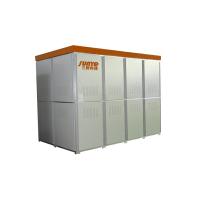 直销低压SY型蓄热式电锅炉|低谷电储热技术哪个牌子好|蓄热锅炉怎么选型
