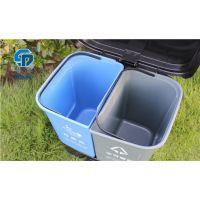 环卫垃圾桶,分类垃圾桶哪家好_重庆赛普塑业品质保证