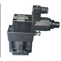 供应液压缸A61L-0001-0079