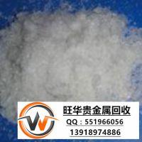 http://himg.china.cn/1/4_1007_235780_500_500.jpg