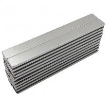 金聚进 供应箱包皮具磁铁N35钕铁硼 包装强力单面强力磁铁 厂价批发