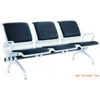 三人座排椅-三人位连排椅-三人座排椅报价*三人位不锈钢排椅