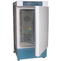 郑州霉菌培养箱MJX-150S植物发芽