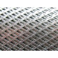 南通亘博防护隔离低碳钢板网加工定制价格合理欢迎选购
