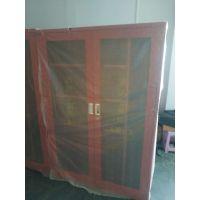 深圳大量供应微型消防站消防柜器材全套工具放置柜应急柜箱灭火箱BL-XFG016