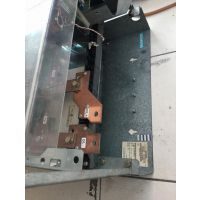 6SE7032-1TG60西门子专业故障维修