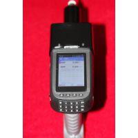 手持便携式DMF气体浓度检测仪