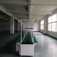长期回收东莞深圳二手流水线 生产线 烤箱 喷油拉