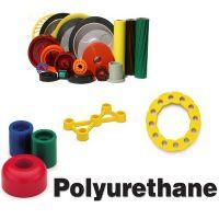 聚氨酯制品,PU制品,可定制非标产品,出口全球,聚氨酯弹性体,成都赢得实