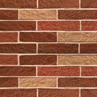 福建外墙砖百代软石个性化可定制