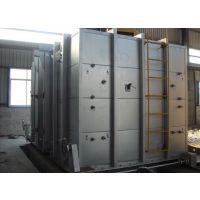 工业热处理电炉 铝合金淬火炉 铝合金时效炉