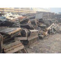 东莞麻涌工厂机械设备回收,麻涌废铁废不锈钢回收今日价格