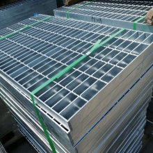 河南集水坑盖板 集水坑钢盖板尺寸 集水坑钢盖板厂家