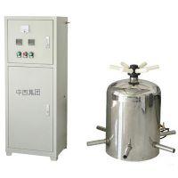 中西(LQS特价)水箱自洁消毒器 型号:M147989库号:M147989