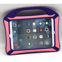 合多硅胶保护套主要用于手机、平板电脑、音响等电子设备环保绿色。