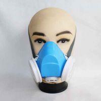 山东国业防尘口罩