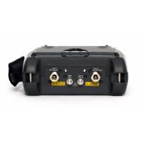 宁波仪器维修N9915A微波分析仪全国维修仪器N9915A