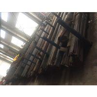 供应宝钢18CrNi4WA合金结构钢圆钢大规格现货