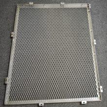 拉网铝单板价格_欧百得